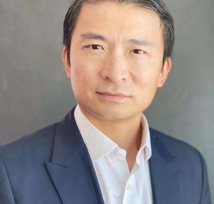 Sourceability Appoints Kevin Wang as Managing Director for APAC