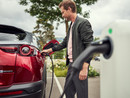 NewMotion partners with Osprey Charging to add rapid charge points to its UK network