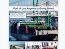 The Logistics Point Magazine Jan2020 DOWNLOAD