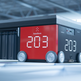 AutoStore Introduces Productivity Software to Solve order fulfillment challenge