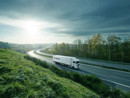 DB Schenker chooses Webfleet Solutions for its fleet and data management