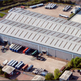 Hermes opens new depot with 140 jobs