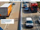 The Logistics Point Magazine Feb/March 2020