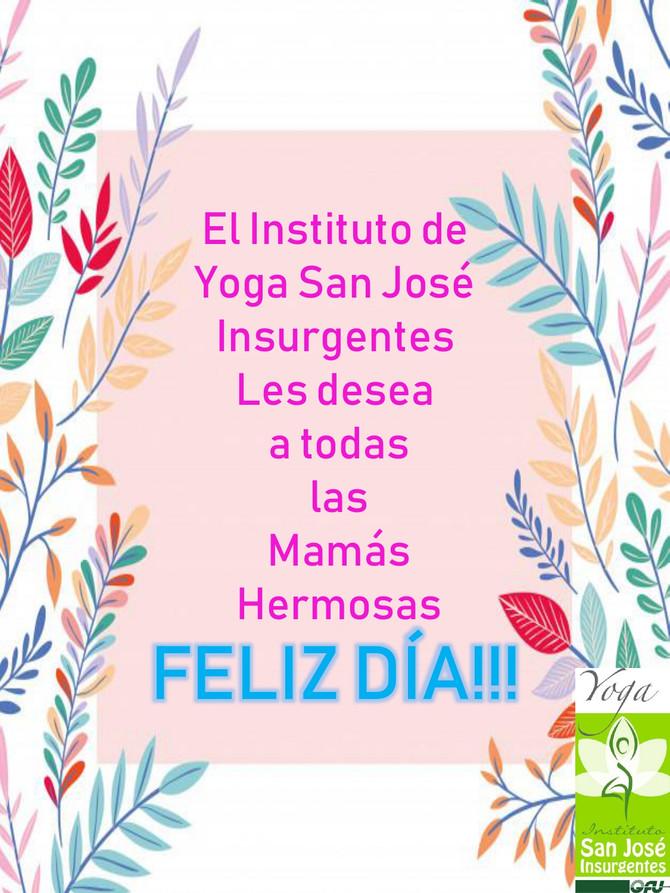 Feliz día !!!