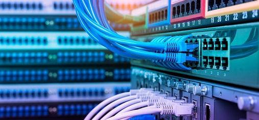 banda-larga-3-713x330 (1).jpg