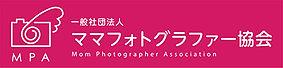 logo_4c_2_s01.jpg