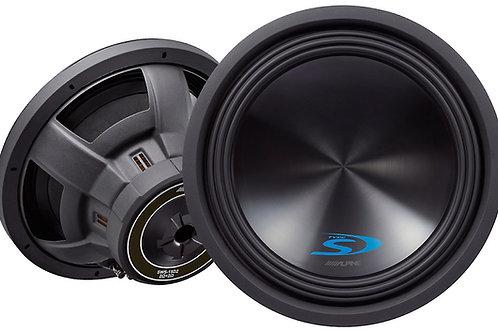 SWS-15D2