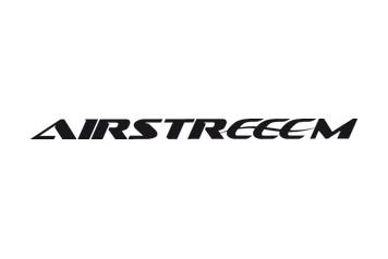 Airstreeem Logo