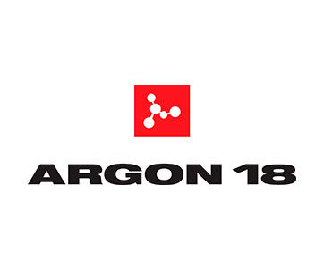 argon18 Logo