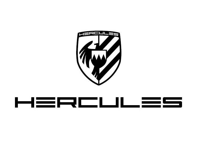 hercules-logo
