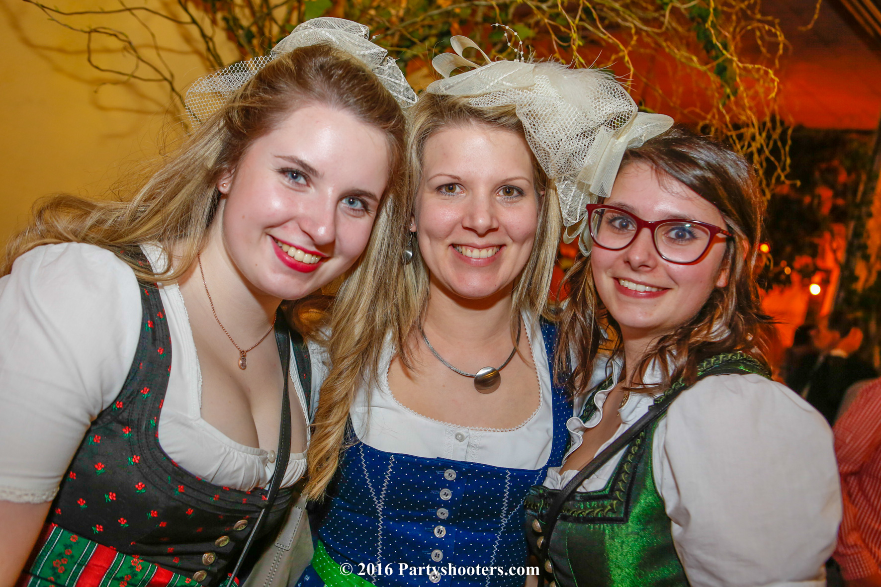 0103 - 4037 - Fruehlingsball Aspach