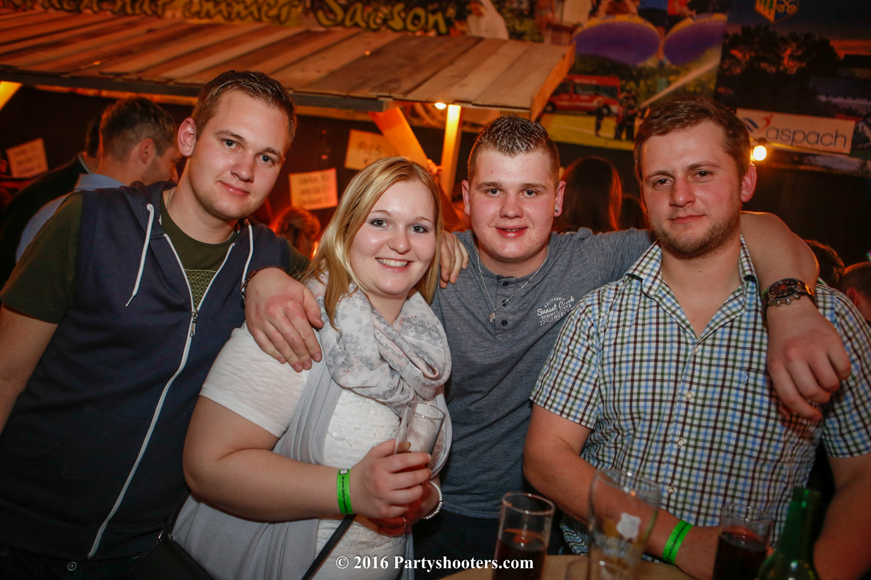 0103 - 4122 - Fruehlingsball Aspach