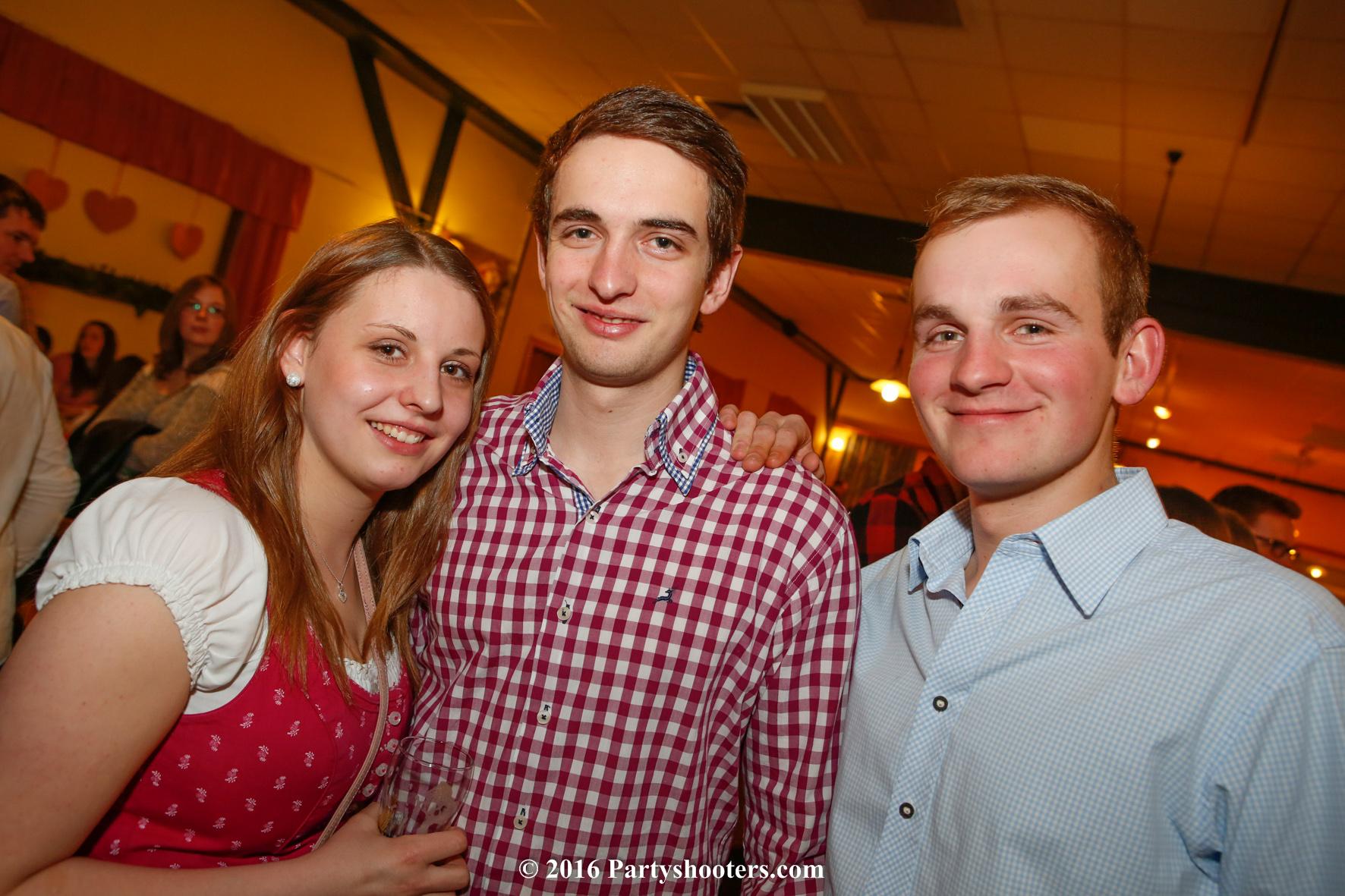 0103 - 4085 - Fruehlingsball Aspach
