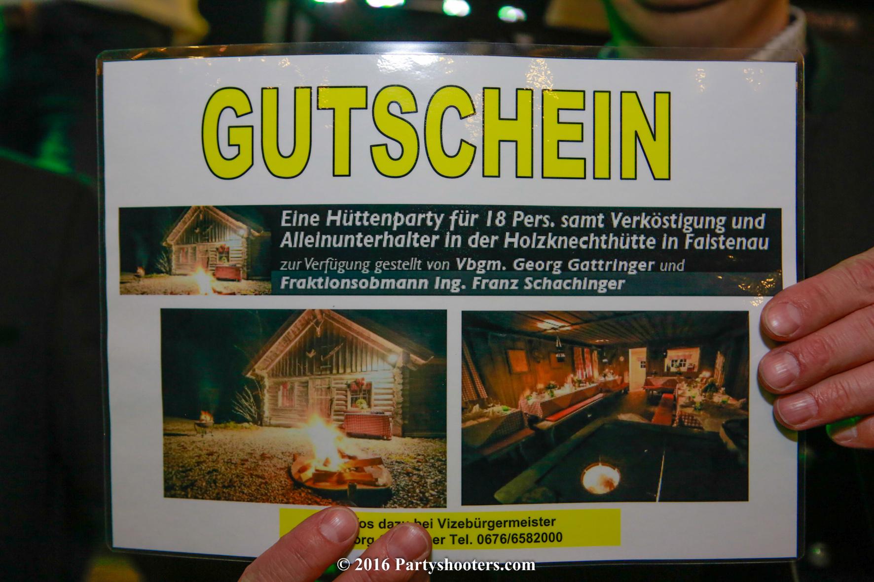 0103 - 4195 - Fruehlingsball Aspach