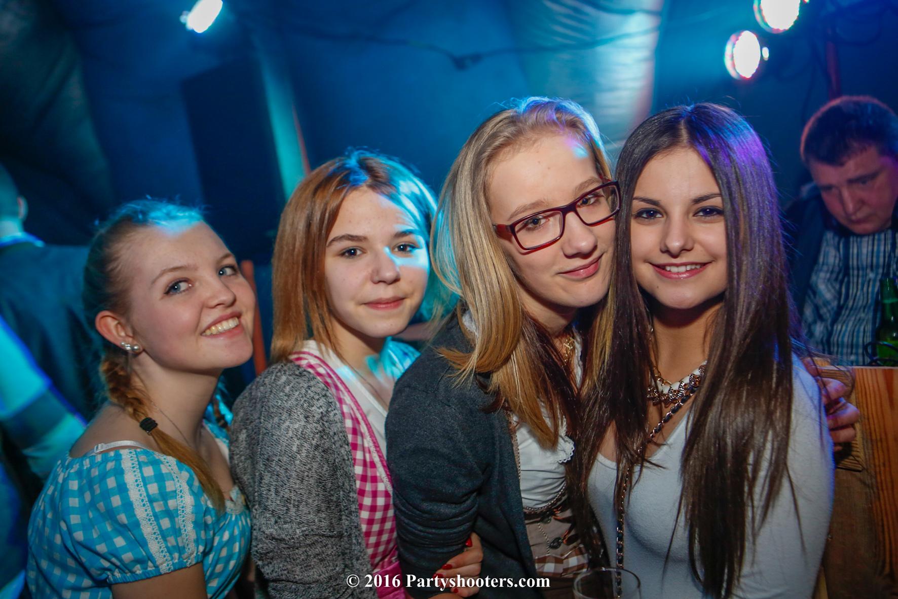 0103 - 4064 - Fruehlingsball Aspach