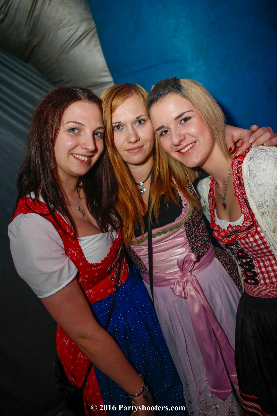 0103 - 4069 - Fruehlingsball Aspach