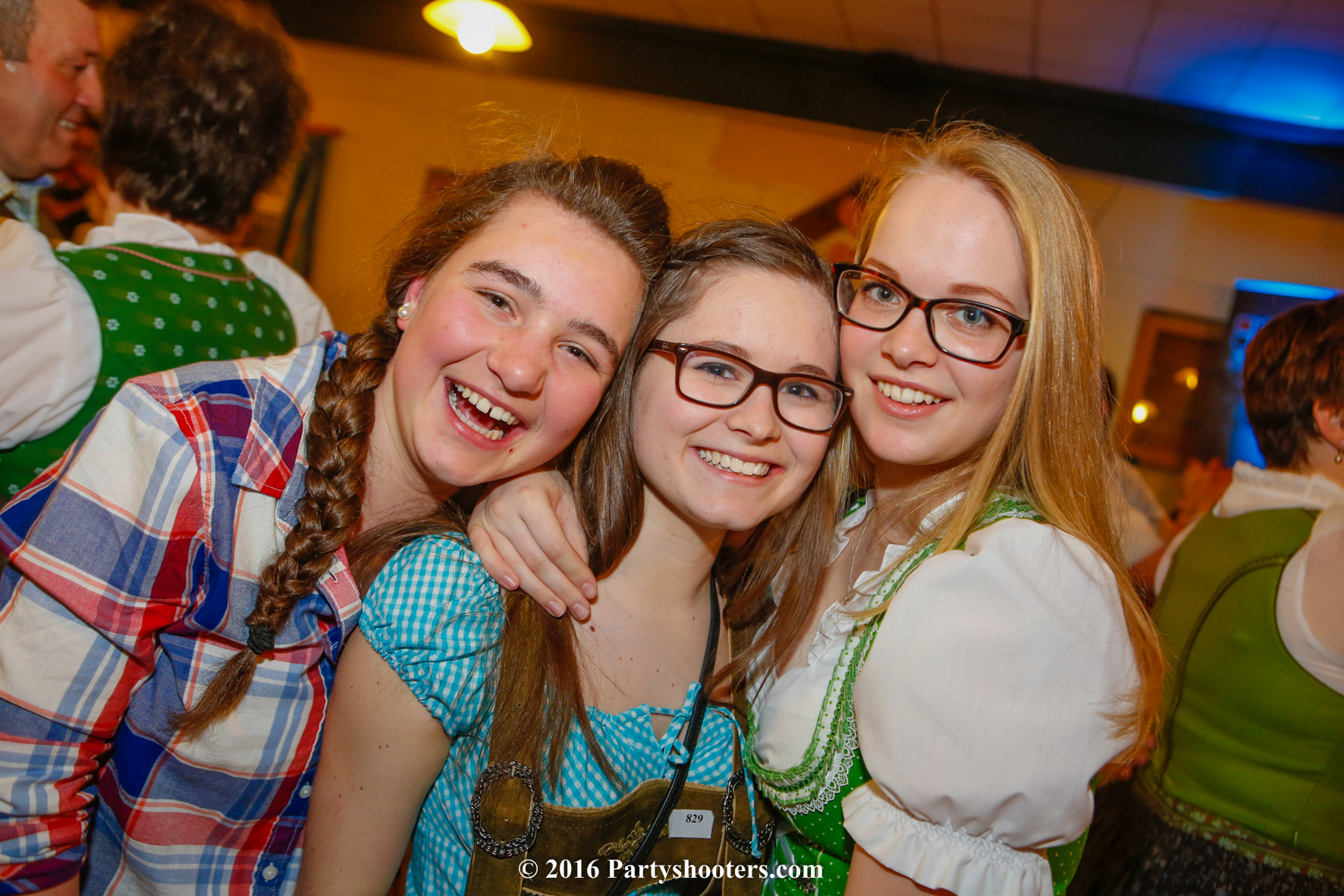 0103 - 4053 - Fruehlingsball Aspach