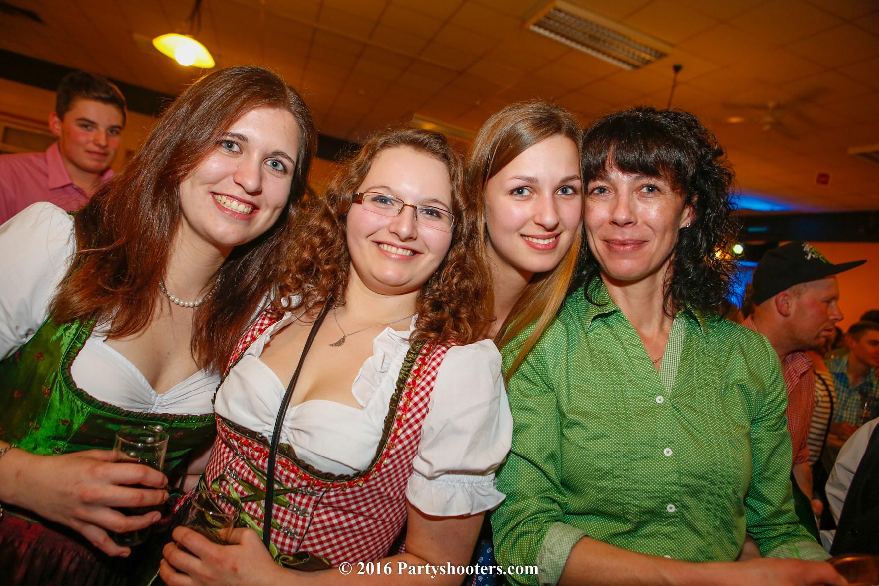 0103 - 4048 - Fruehlingsball Aspach