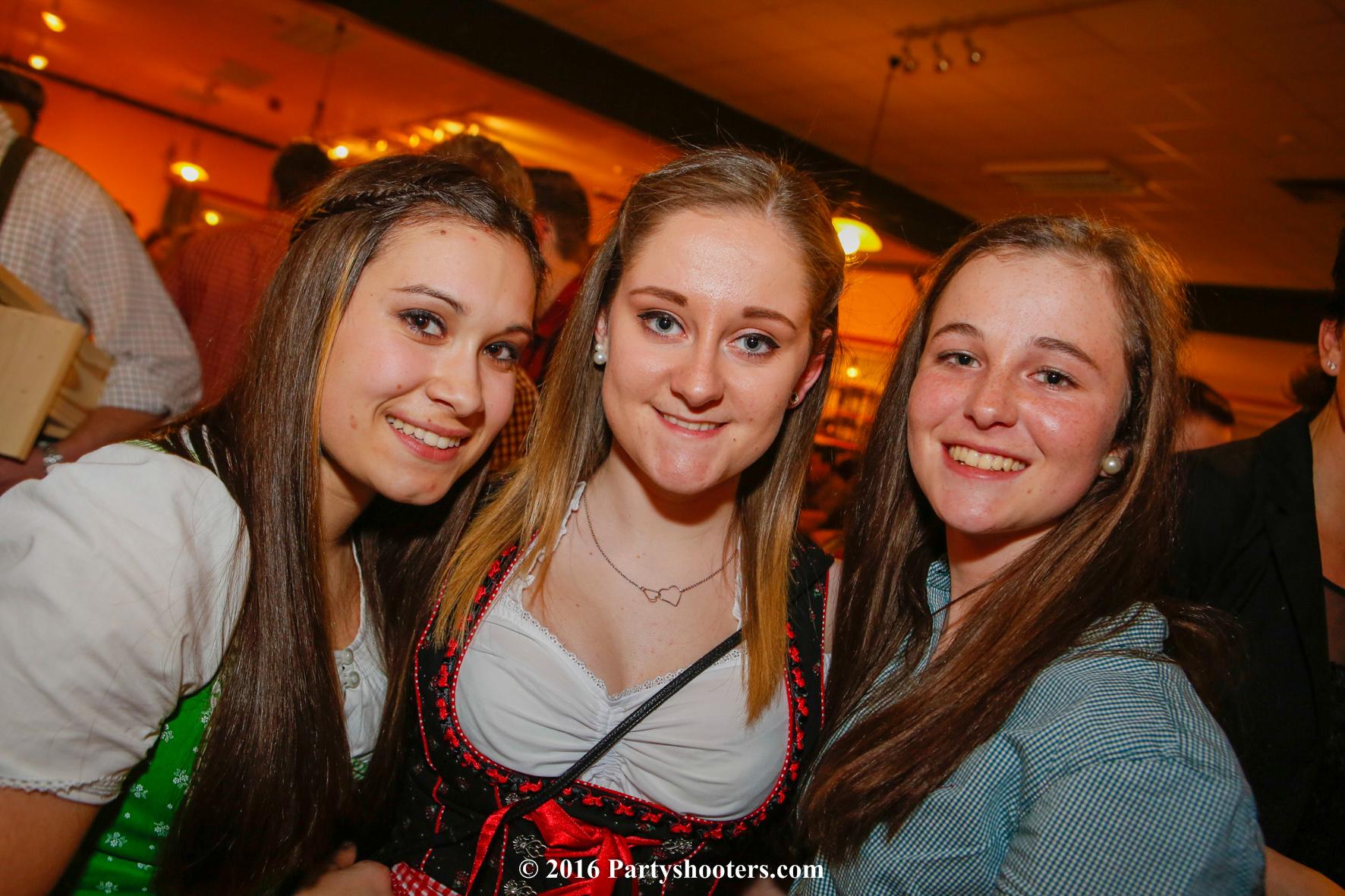 0103 - 4078 - Fruehlingsball Aspach