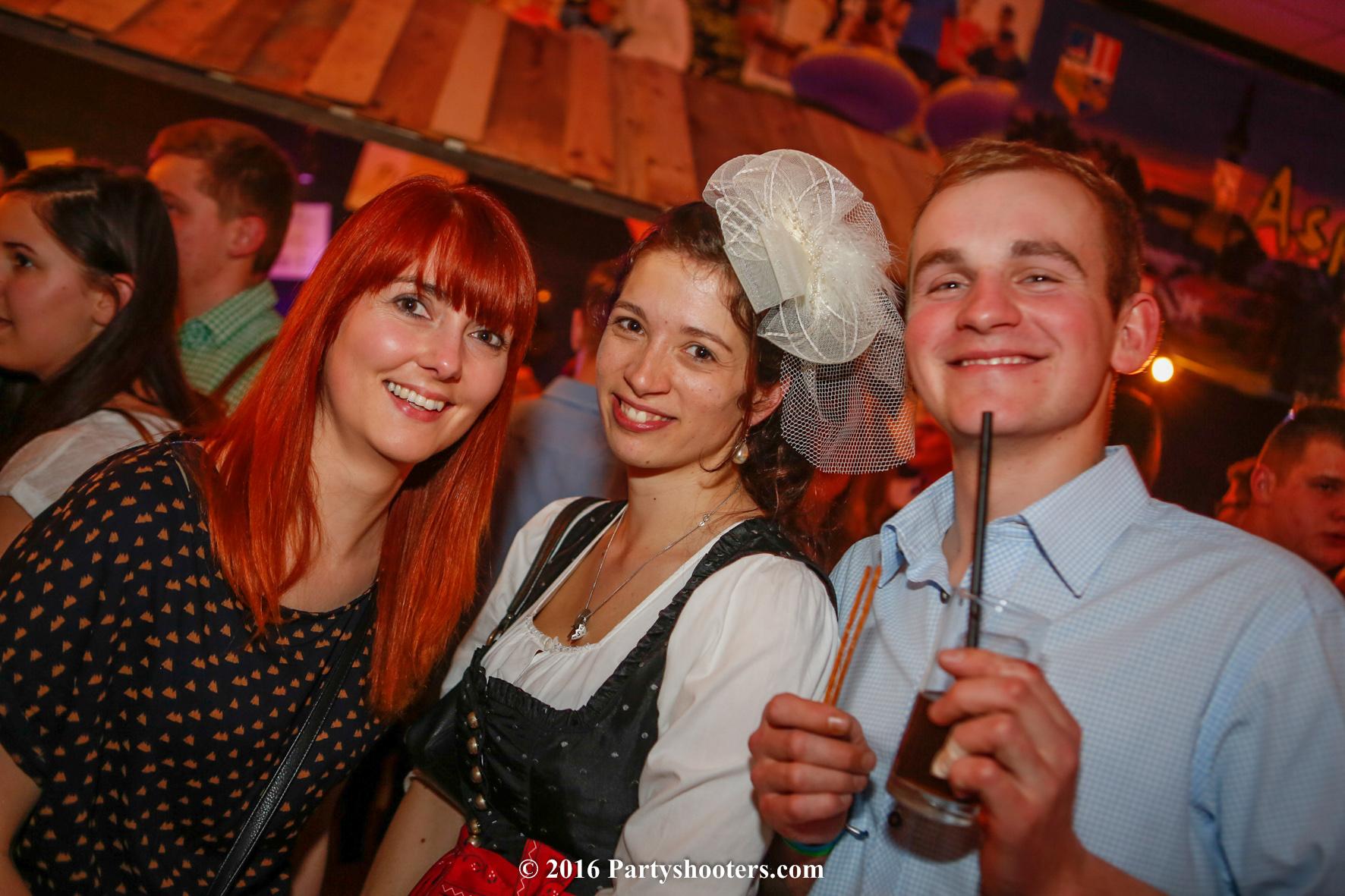 0103 - 4120 - Fruehlingsball Aspach