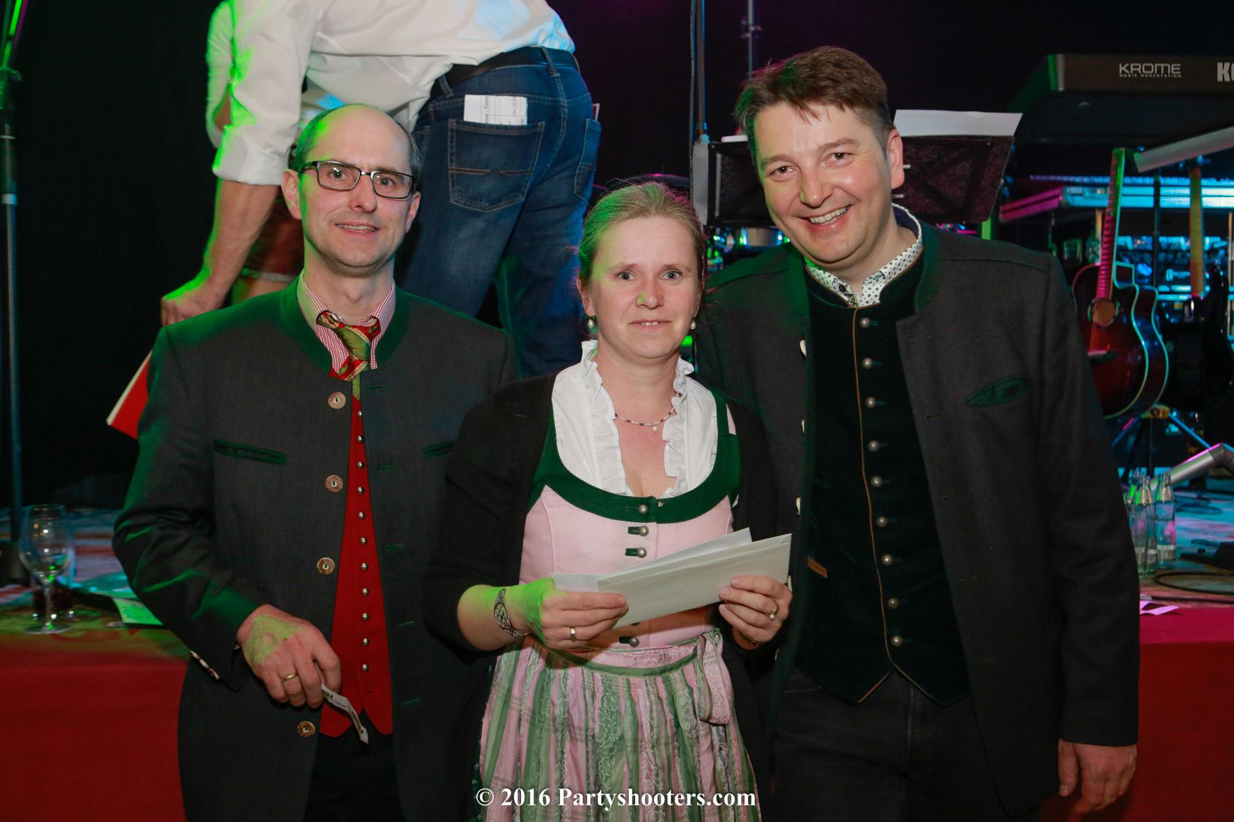 0103 - 4167 - Fruehlingsball Aspach