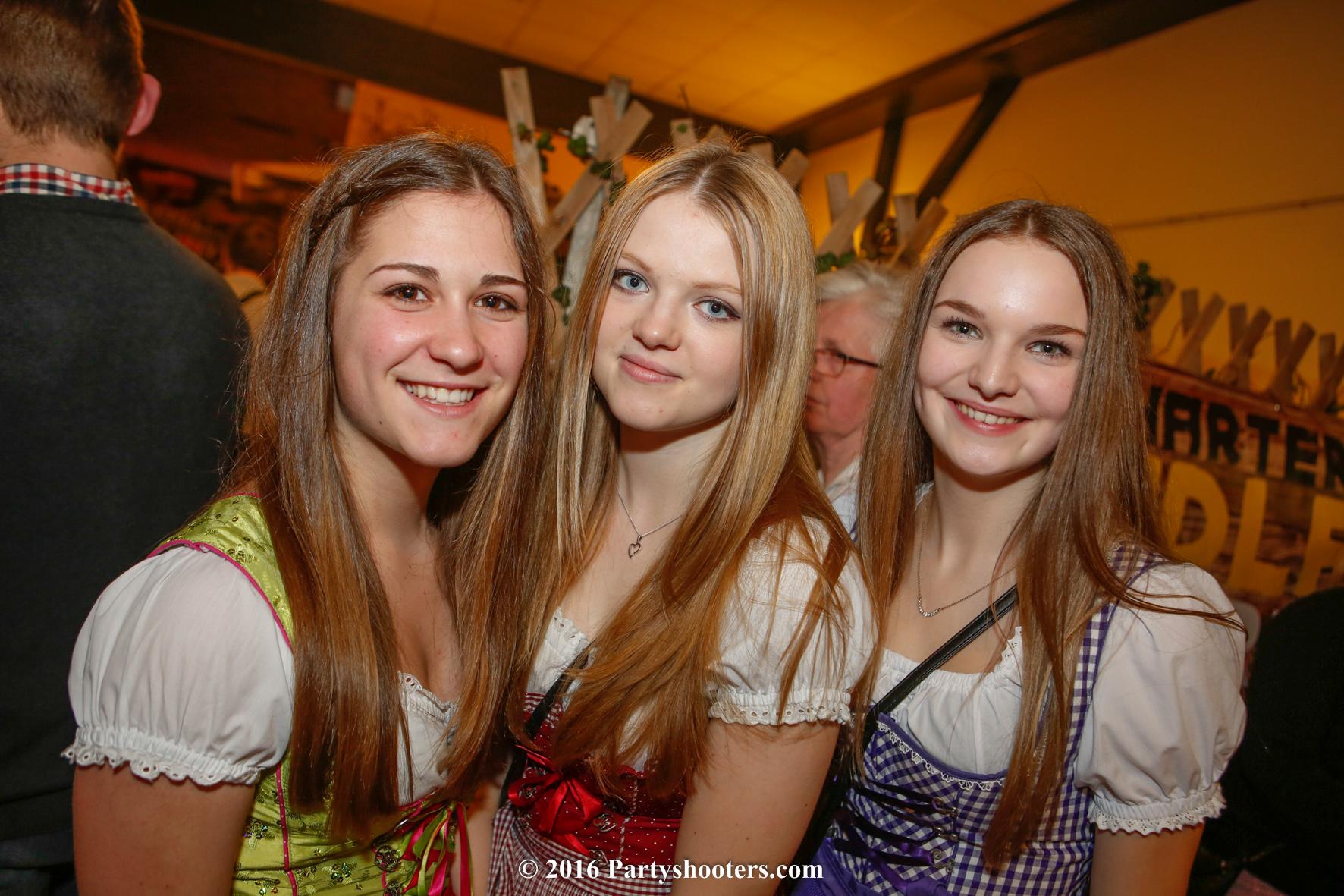 0103 - 4049 - Fruehlingsball Aspach