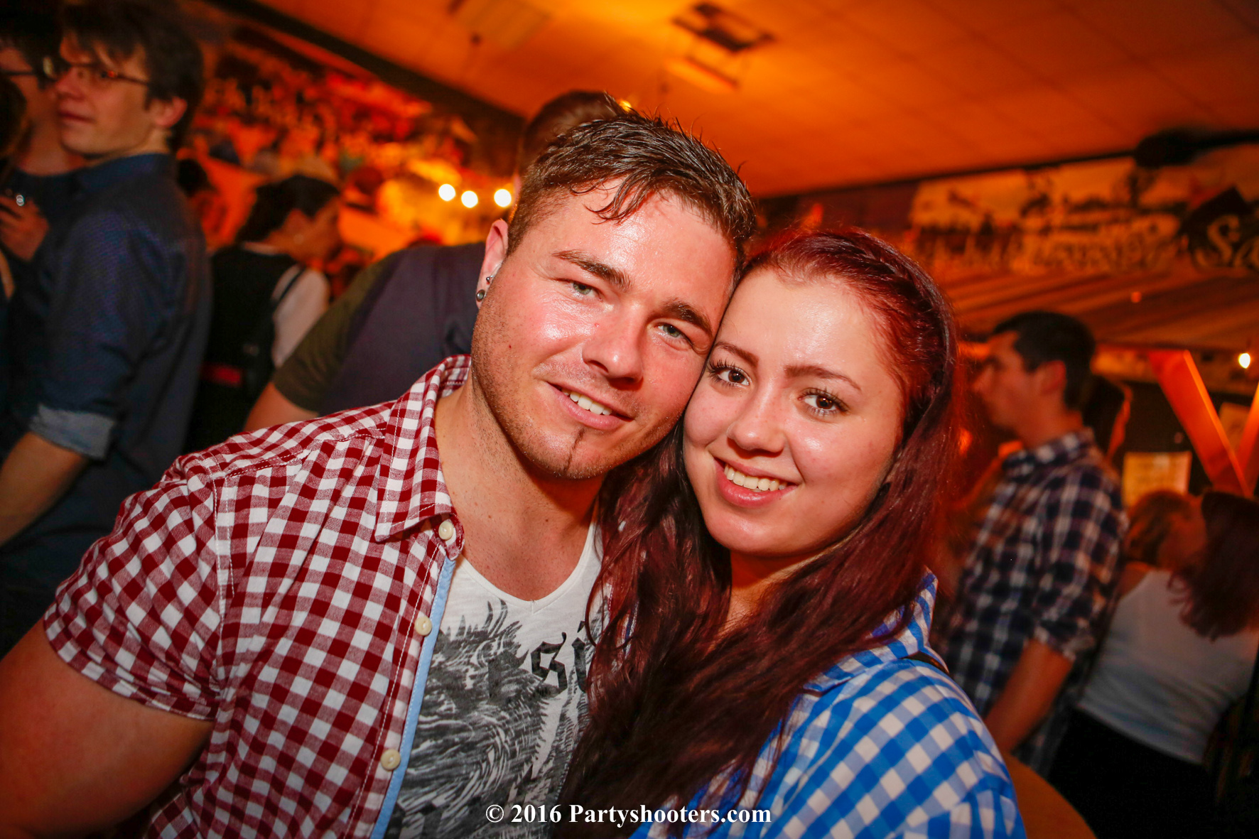0103 - 4123 - Fruehlingsball Aspach
