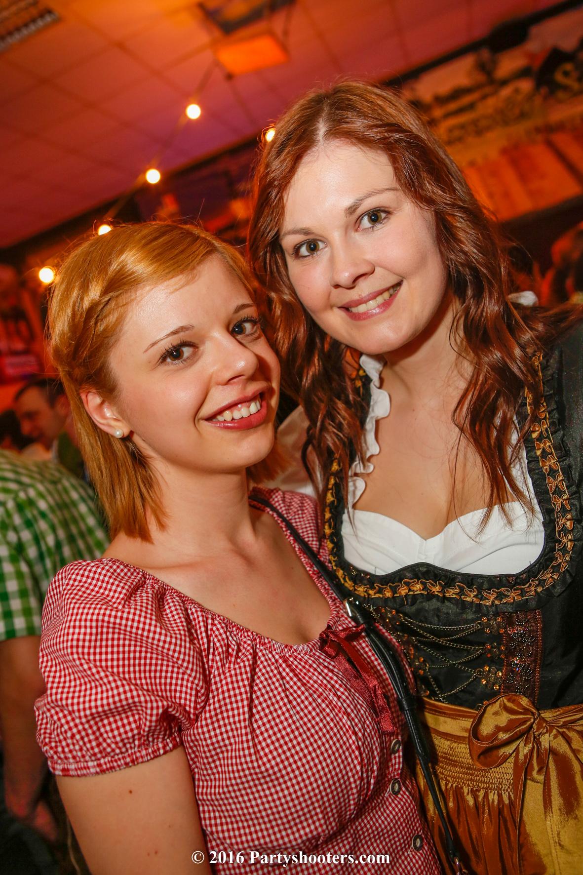 0103 - 4057 - Fruehlingsball Aspach