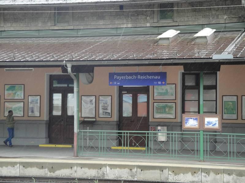 3-Tages-Ausflug ins Burgenland.jpg