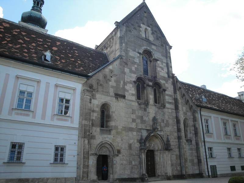 3-Tages-Ausflug ins Burgenland (2).jpg