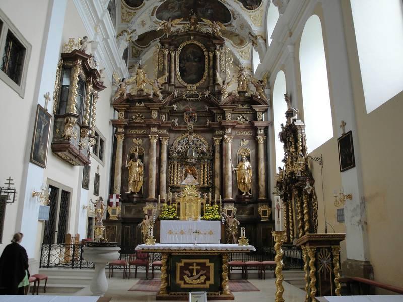 3-Tages-Ausflug ins Burgenland (8).jpg