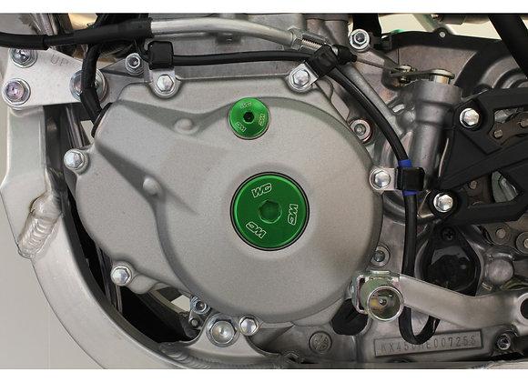 WC Engine Plugs - Kawasaki