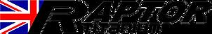 raptor-titanium-logo-black-transparent.p
