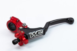 body-red,thumb-red,lever-black