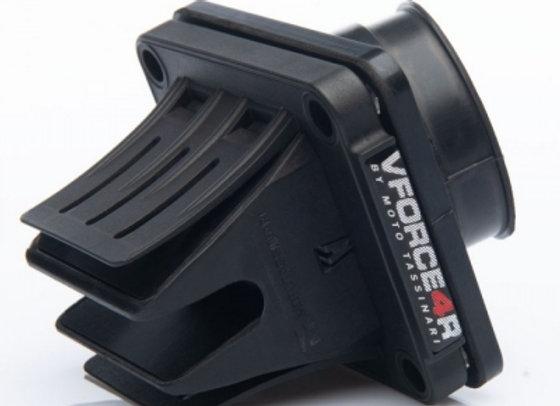 Vforce Reed Valve - Yamaha