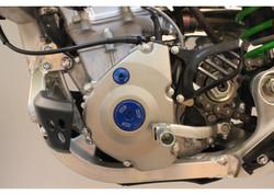WC Engine Plug Kit