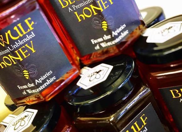 Beowulf Honey