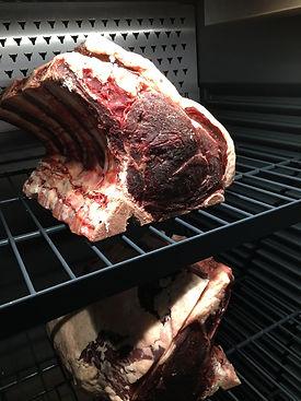 beef 2.jpg