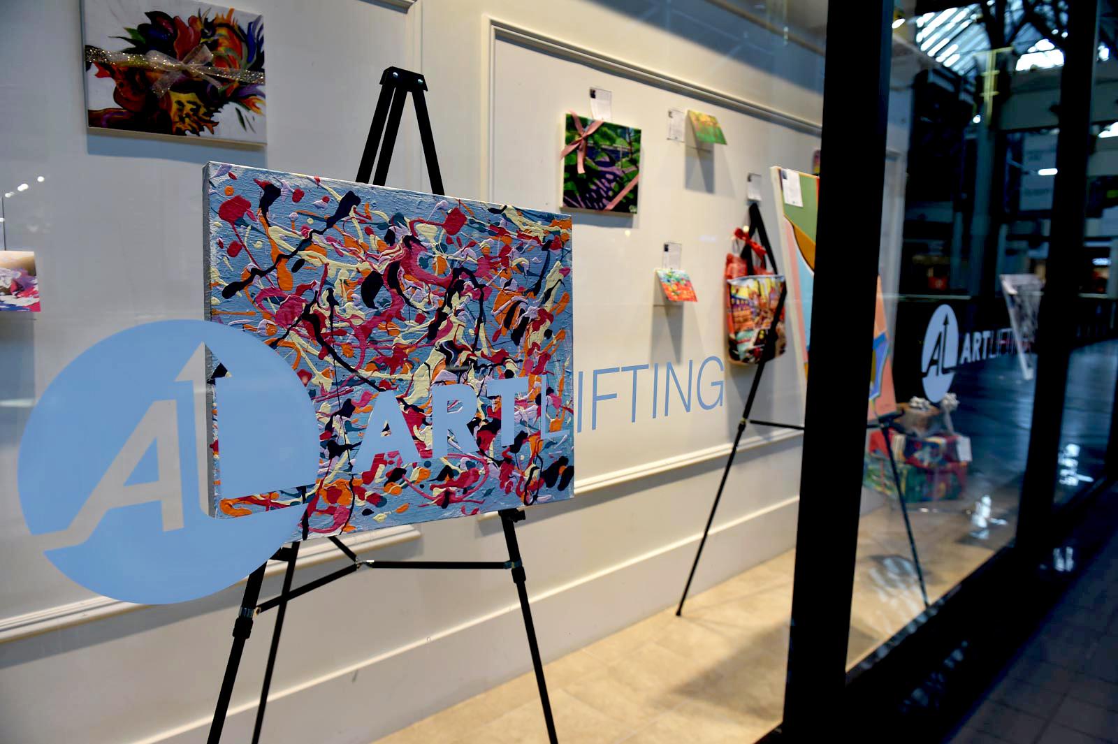 Artlifting_MaddieMalhotra_online