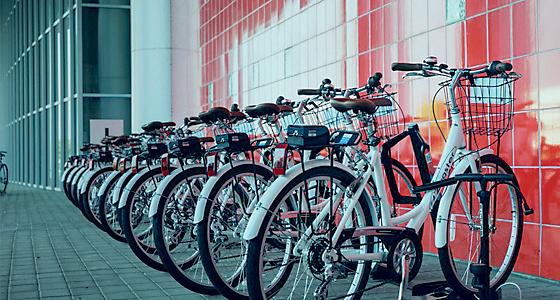 CIC-COM-0224-Zagster-bike-shareWEB