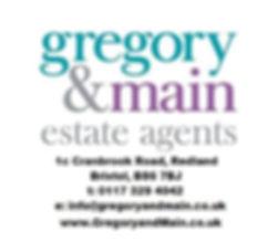 G&M Logo and new address_edited.jpg