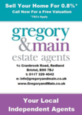Sell Your Property 0.8 Flyer.JPG