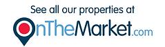 OnTheMarket Logo 2.png
