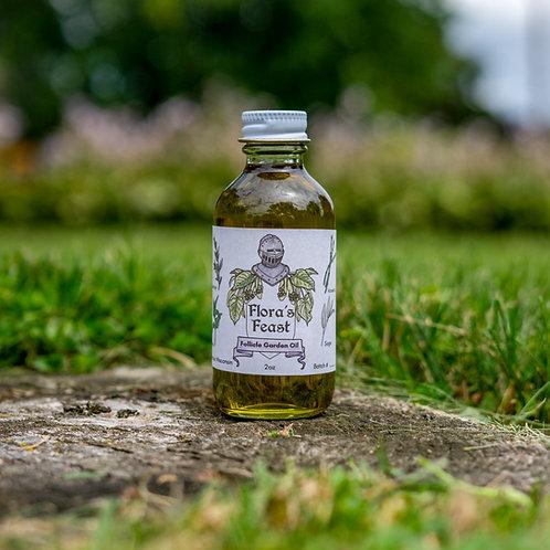 Follicle Garden Oil