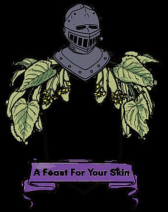 Floras Feast Color Logo w Tagline.png