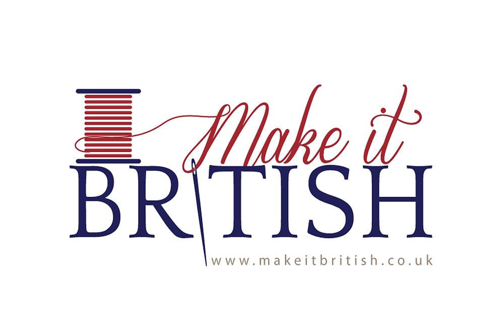 Make it British logo.jpg