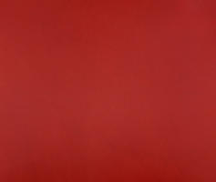 Heritage Leather Red