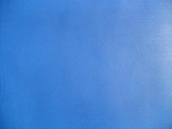 Heritage - Blue