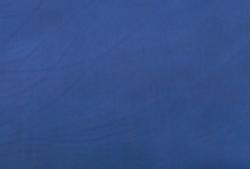 Heritage Leather Blue