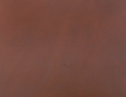 Heritage Leather Oak Brown